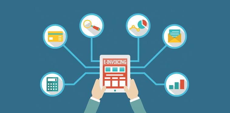 E_Invoicing_Featured